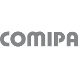 COMIPA
